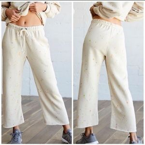 NWT Free People | Movement Sideline Sweatpants